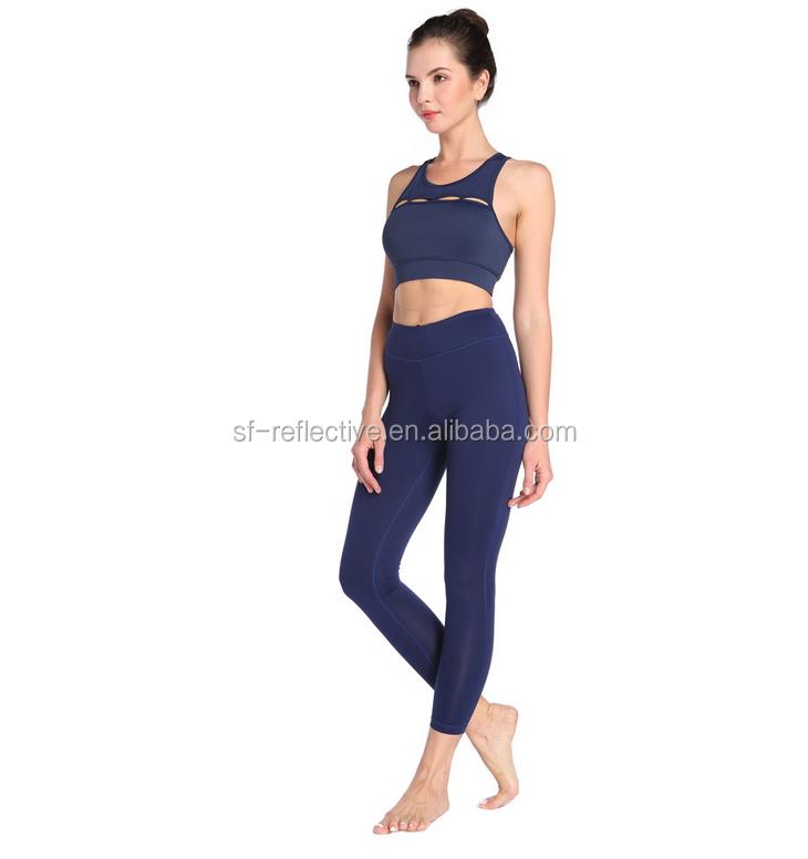 61ad2a8e0c Xxl Women S Yoga Pants