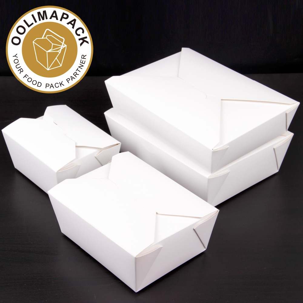 Noodle Take Out Boxes, Noodle Take Out Boxes Suppliers and ...