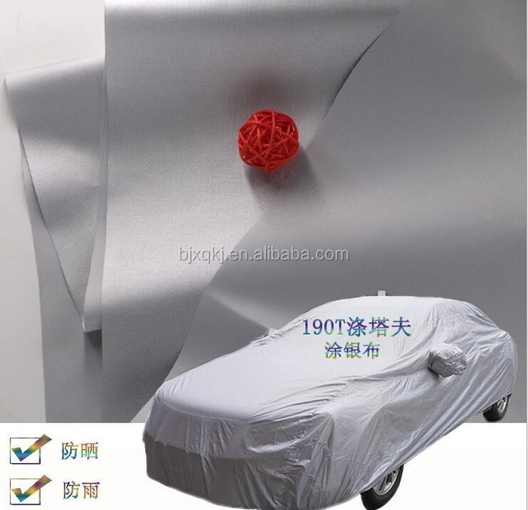 emf shielding protection fabric for canopy