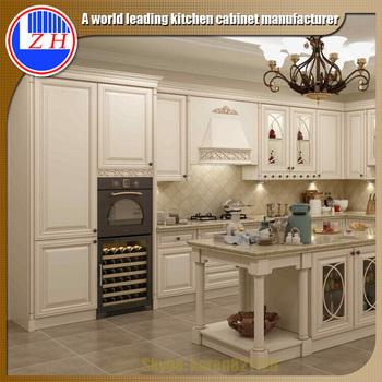 Shaker Stile Idee Cucina In Legno Massello Di Acero Armadio Da Cucina  Piccola Disegni - Buy Idee Cucina,Disegni Cucina Modulare,Cucina In Legno  ...