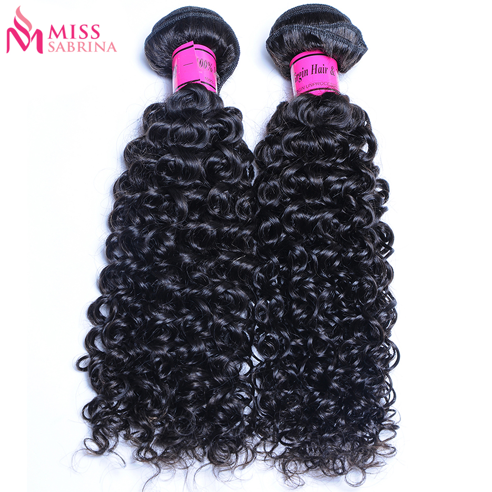 brazilian human hair sew in weave,human hair extension,100 percent curl brazilian human hair wet and wavy weave