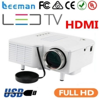 1080p projector 3500 ansi lumens 2013 project technology led mini pocket projector dvd vga without tv