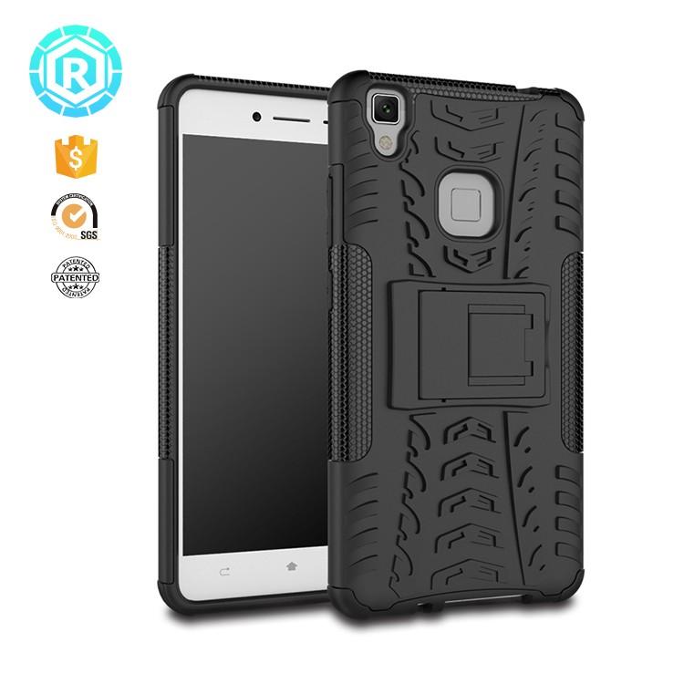 new concept 08ef3 853f3 Shockproof Flip Cover Case Tpu Pc Case For Vivo V3 Max - Buy Shockproof  Cover For Vivo V3 Max,Flip Cover Case For Vivo V3 Max,For Vivo V3 Max Case  ...