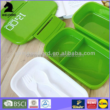 new designed eco friendly lunch boxes bento buy lunch boxes bento lunch box. Black Bedroom Furniture Sets. Home Design Ideas