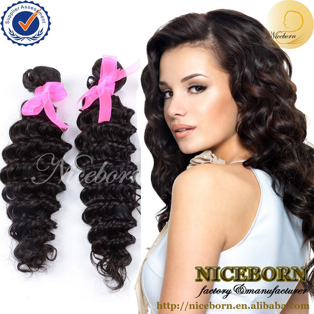 Model brazilian hair source quality model brazilian hair from hot brazilian hair model model hair extension wholesale 6a remy brazilian knot hair extension pmusecretfo Images