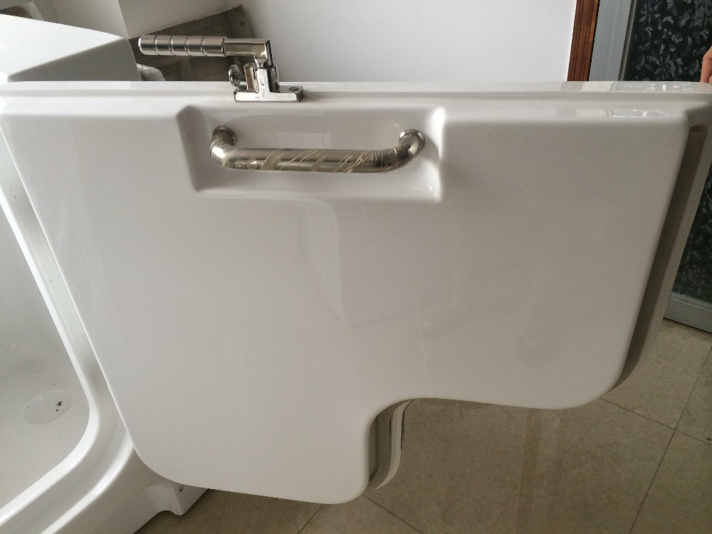 Bathtub For Handicapped, Bathtub For Handicapped Suppliers and ...