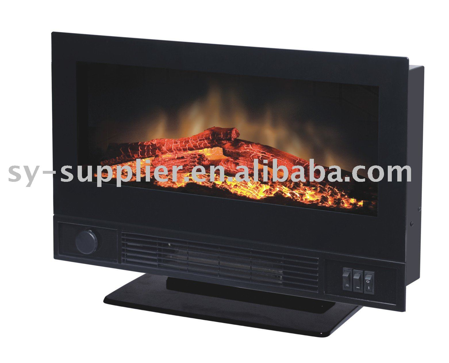 decor flame electric fireplace decor flame electric fireplace