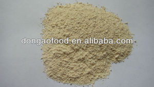 mashed potato powder