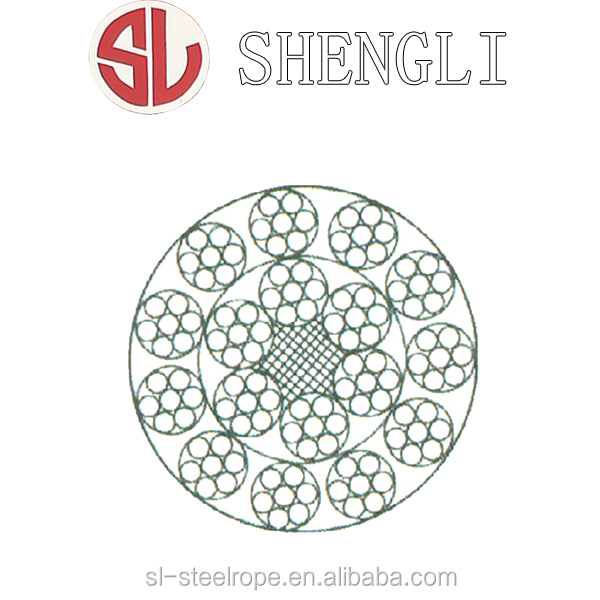 China non rotating wire rope wholesale 🇨🇳 - Alibaba