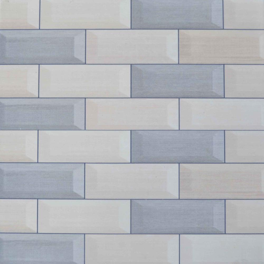 Terrace Tile Floor Terrace Tile Floor Suppliers and Manufacturers