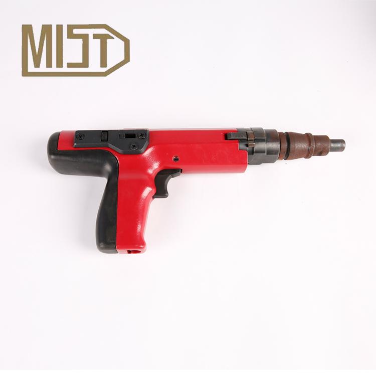 Catálogo de fabricantes de Pistola De Clavos de alta calidad y ...