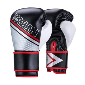 Powerful factories metal boxing gloves
