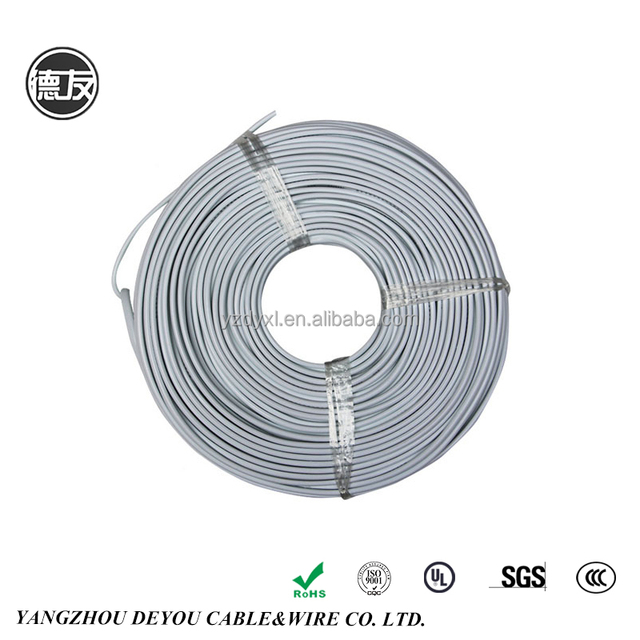 Buy Cheap China heating wire heat resistant wire Products, Find ...