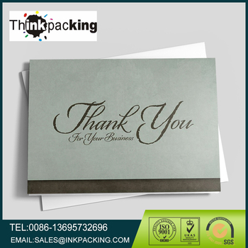 Free Printable Thank You Cards Personalized Thank You Notes Custom