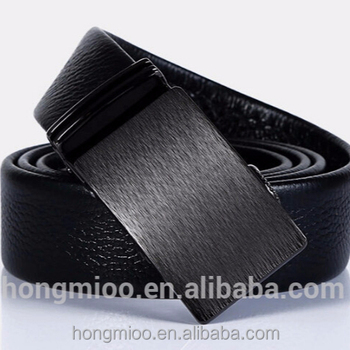 60fa087be755e New Arrival 2016! My Order For Leather Belt Made In India Products ...