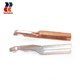 DTL-95 copper clad aluminum cable lug