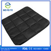 Wholesale Fashionable Bamboo Car Seat Cushion for adult car seat cushion