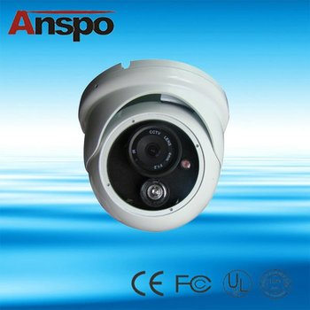 4MP PTZ ,Vandalproof IP Camera