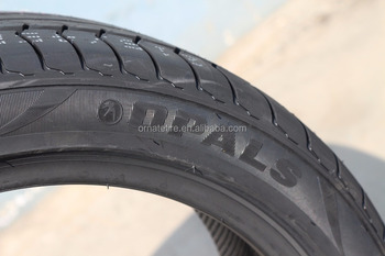 245 45 17 >> Tires For Car 245 45 17 95w Wholesaler Opals Brand Buy Tires For Car 245 45 17 Opals Brand Product On Alibaba Com