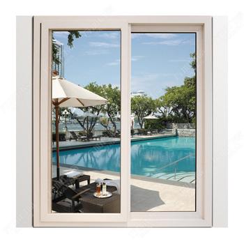 Triangular Window/window Designs For Homes/unbreakable Window - Buy  Triangular Window,Unbreakable Window,Window Designs For Homes Product on ...