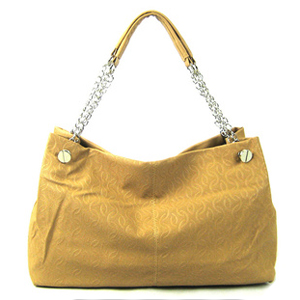 High Quality Fashion Design Felt Bag, Factory New Products Cheap Blue Felt Hand Bag with <strong>Tote</strong>