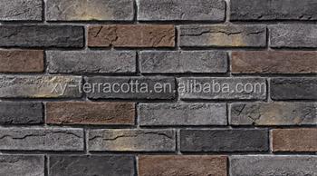 Foshan Brick Wall Stone,Decorative Bricks,Stones For Exterior Wall