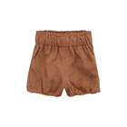 H7532/Factory Direct Sale Baby Shorts Quality Corduroy Child Shorts