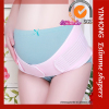 Hight quality Pregnancy Support Belt durable maternity belly belt