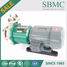 Of new Structure dc power liquids oil transfer pump refrigeration manufacture
