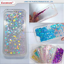 glitter bling star quicksand mobile phone case for samsung galaxy a5 j7 s4 mini i9190