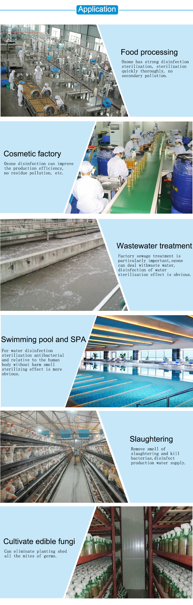 Hospital wastewater treatment ozonewastewater treatment plant ozone hospital wastewater treatment ozone wastewater treatment plant ozone system ozone generator for water treatment publicscrutiny Image collections
