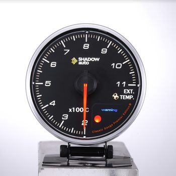3 4 Cylinder 2 Stroke Engine Induction Tractor Tachometer Gauge Meter - Buy  2 Stroke Engine,4 Cylinder,Tachometer Meter Product on Alibaba com