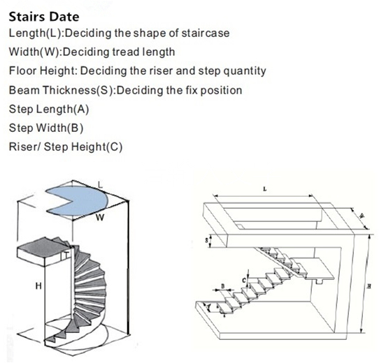 Removable Spiral Stairs Steel Folding Stairs Spiral Staircase Buy Removable Spiral Stairs Steel Folding Stairs Retractable Staircase Product On Alibaba Com