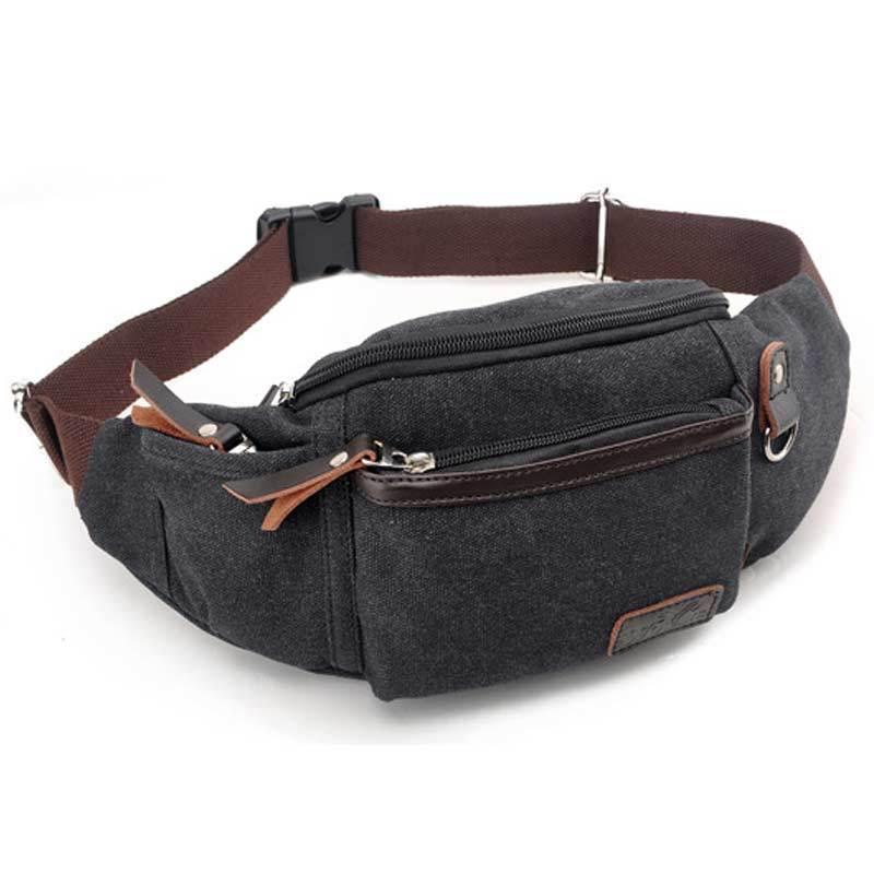 Buy 2015 Hot Sale Gym bag vintage men messenger bags canvas shoulder bag  men business handbag colorful men  39 s travel bag in Cheap Price on  m.alibaba.com 8db577f6768f5