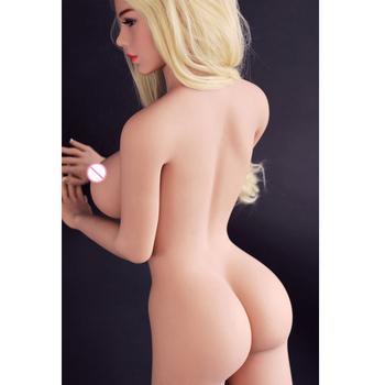 Chinese big boobs sex