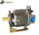 Long service life hydraulic high pressure axial piston pump