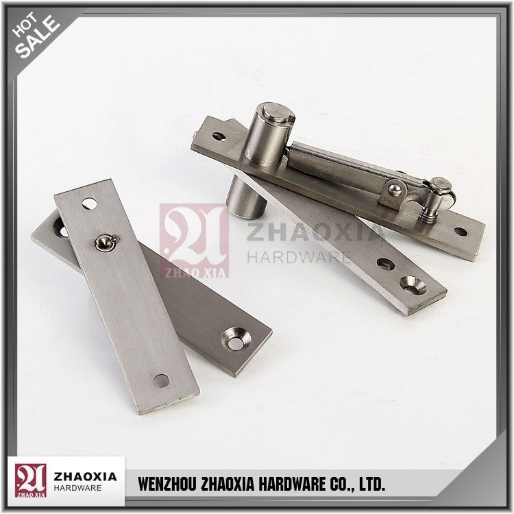 High Quality New Design Interior Door Hinges