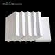 Custom Rigid Pvc Foam Board Low Price Pvc Plastic Pvc Trim Board