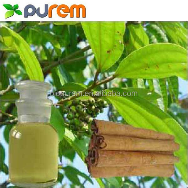 100% Natural High Quality Cinnamic aldehyde