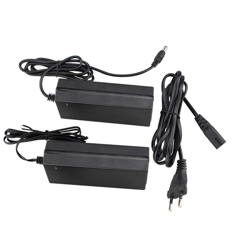Class 2 ZF120A-2901000 Ac Dc Adapter 29v 1a with High efficiency 6
