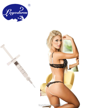 butt injections enlargement 100ml