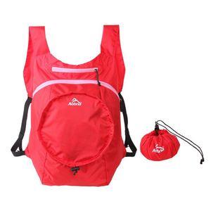 Nike Backpack 5f817ea82e5c4