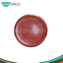 promotion plastic frisbee /frisbee flying disc