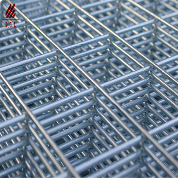 Cheap Heavy Duty 10 Gauge Galvanized Welded Wire Mesh Buy Cheap Heavy Duty 10 Gauge Galvanized Welded Wire Mesh Pvc Coated Welded Wire Mesh Pvc Coated Welded Wire Mesh Wire Cloth Fencing Mesh