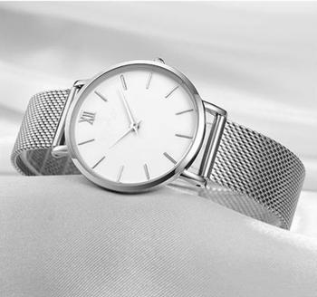 Бесплатные наручные часы ричард майл часы купить