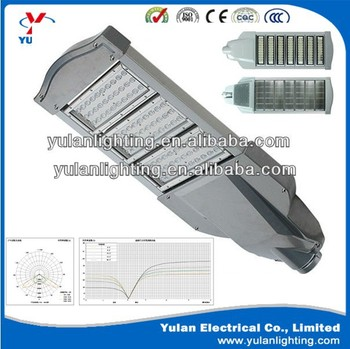 Yl 11 009 60w 210w street lamp wiring diagramstreet light led ip65 yl 11 009 60w 210w street lamp wiring diagramstreet light led asfbconference2016 Image collections