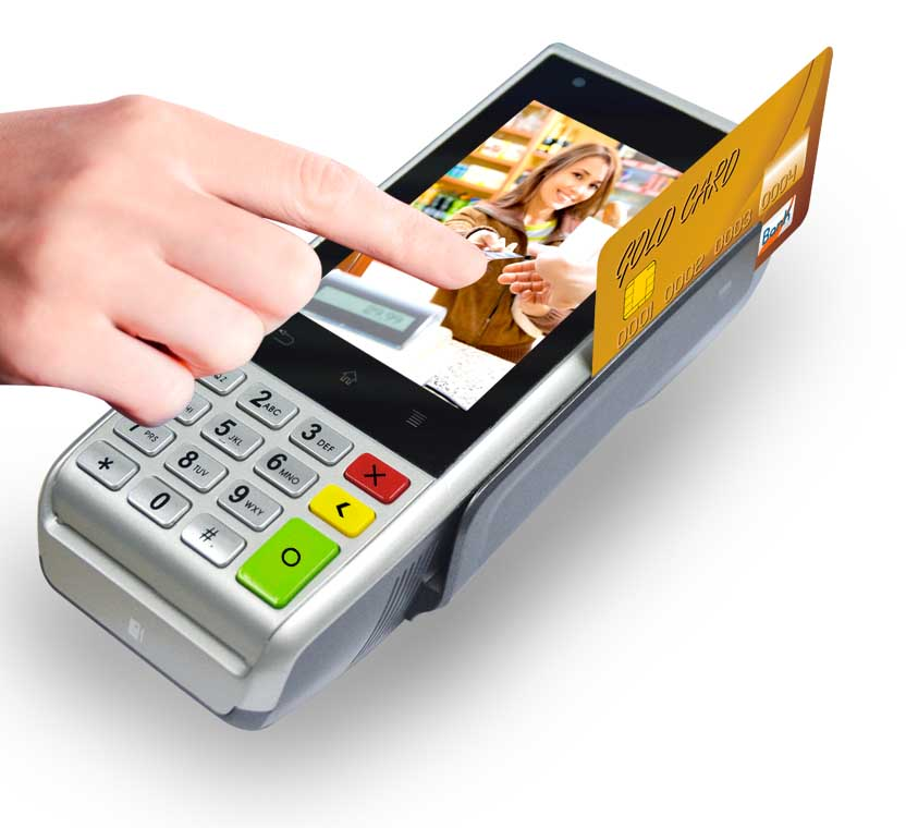 Mobile Android Lottery Vending Pos Machine,Ticket Printing Pos Machine With  Barcode Scanner - Buy Pos Machine,Lottery Pos Machine,Tickey Printging Pos