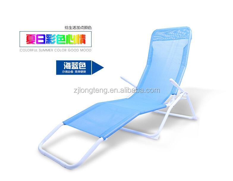 Marvelous Outdoor Furniture Aldi Buy Folding Lounge Chair Garden Rocking Lounge Chair Sun Lounge Chair Product On Alibaba Com Machost Co Dining Chair Design Ideas Machostcouk