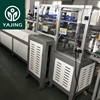 YJ-S200-AX High quality paper board sliting machine