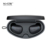 IPX7 sport wireless sweat proof earphone with charging battery